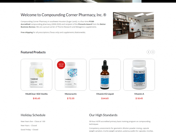 CompoundingCornerPharmacy_0