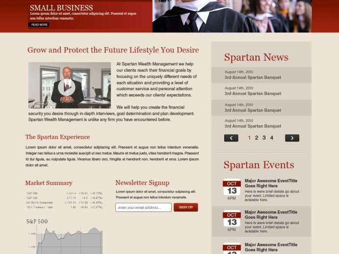 spartan_portfolio_0