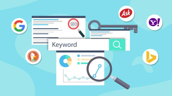 Online-SEO-Rank-Checker-Tools-For-Your-Keyword-Ranking-SEO-Tips